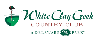 White Clay Creek Country Club