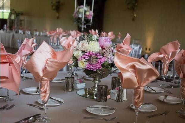 banquet-img1-621x413