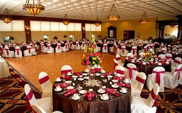 banquet-img4-361x224