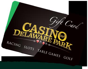 golf-gift-card-374x293
